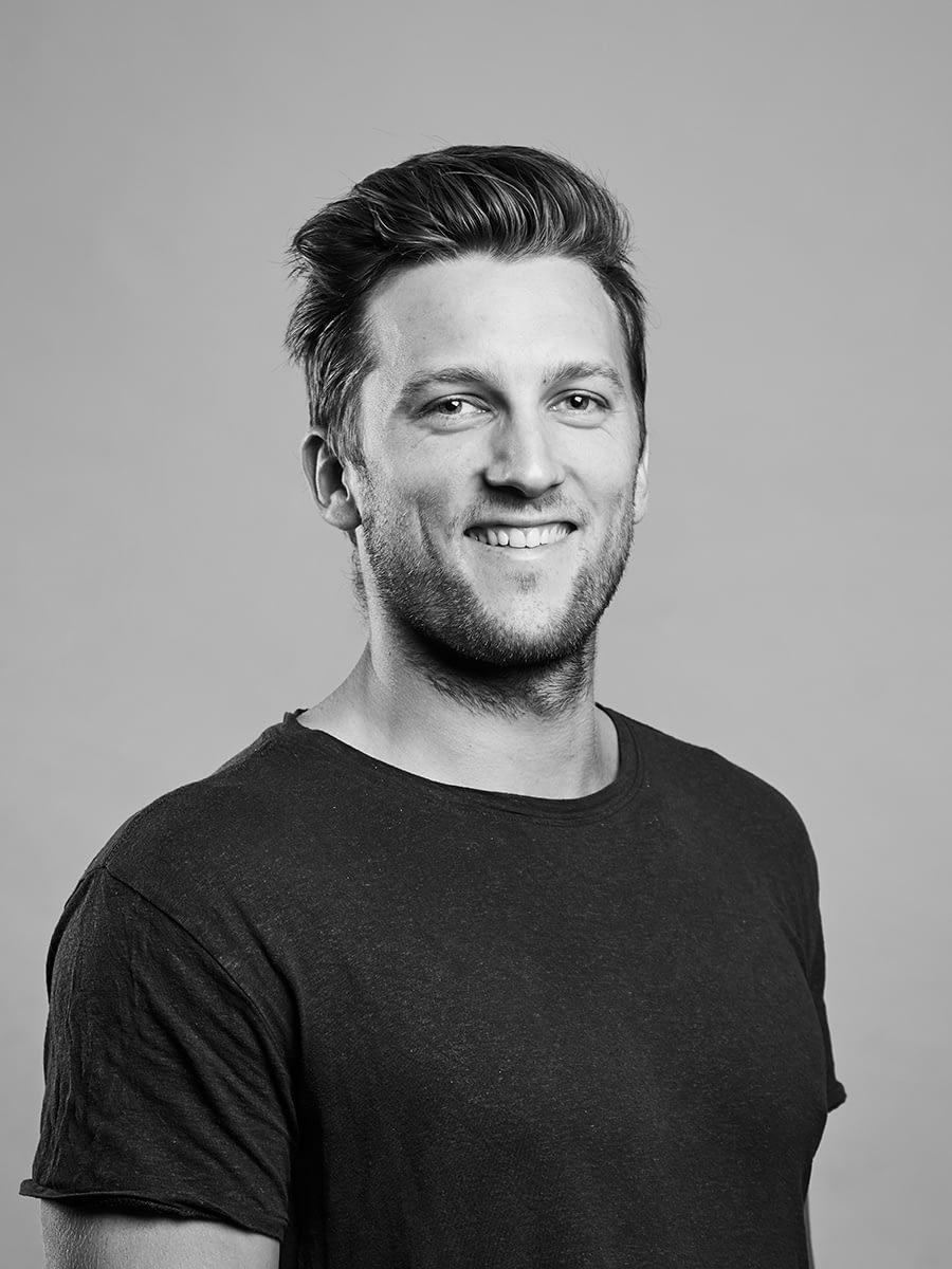 Adrian Korsvoldlien