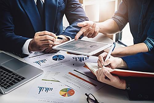 E-postmarkedsføring er en av de mest lønnsomme markedsføringsmetodene. Snitt Reklamebyrå hjelper våre kunder fra a til å med målrettede og effektive kampanjer.