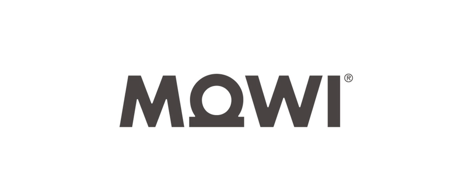 Mowi - Kunde Bioretur