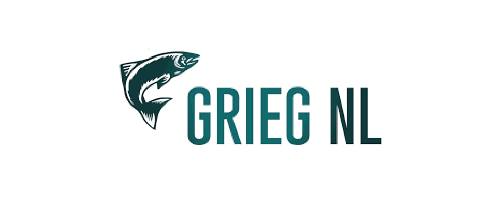 Grieg NL - Kunde Bioretur